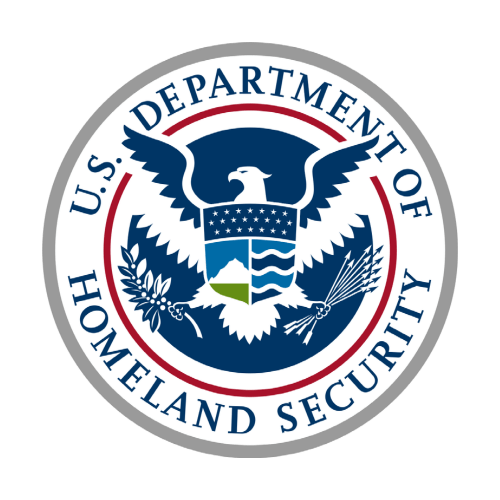 https://www.vetfas.com/wp-content/uploads/2021/02/Department-of-Homeland-Security.png