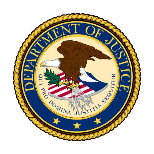 https://www.vetfas.com/wp-content/uploads/2021/02/Department-of-Justice.png