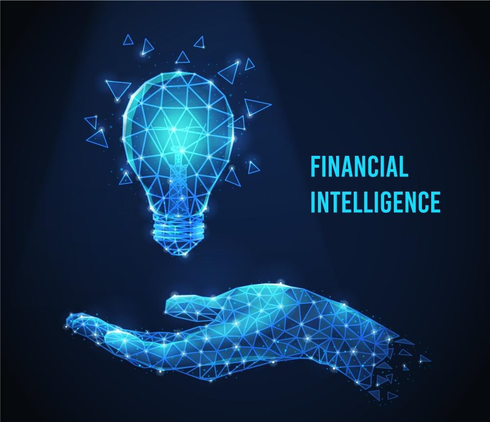 threat finance