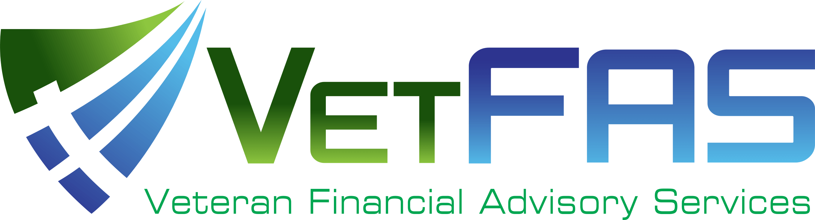 VetFAS | Veteran Financial Advisory Services